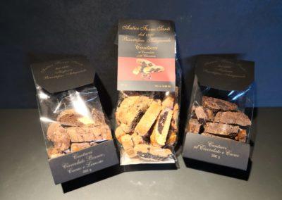 Biscotti Antico Forno Santi